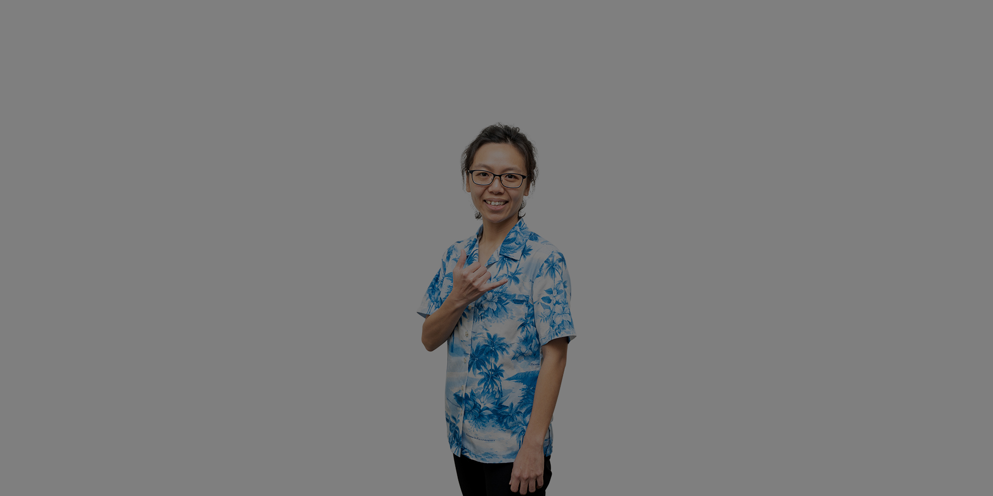 employee_hanfiar_2000x1000