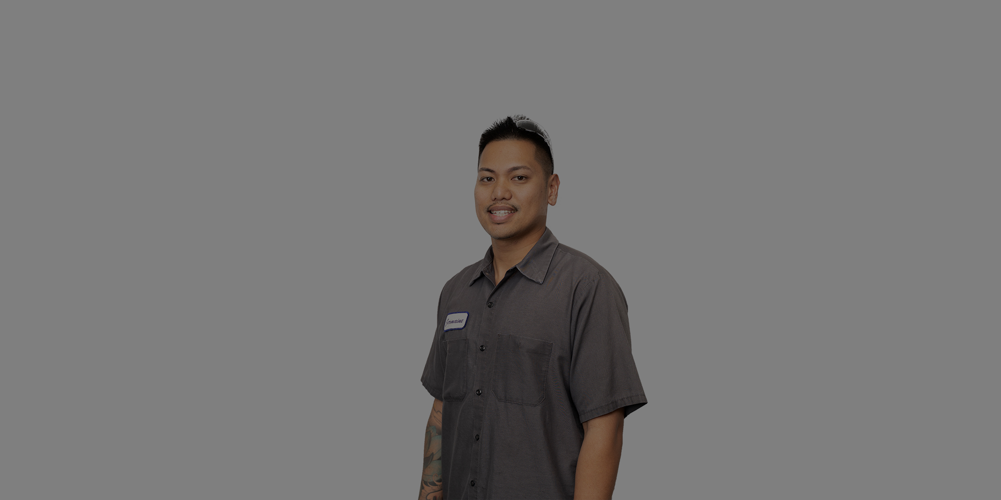 employee_jermaine_2000x1000