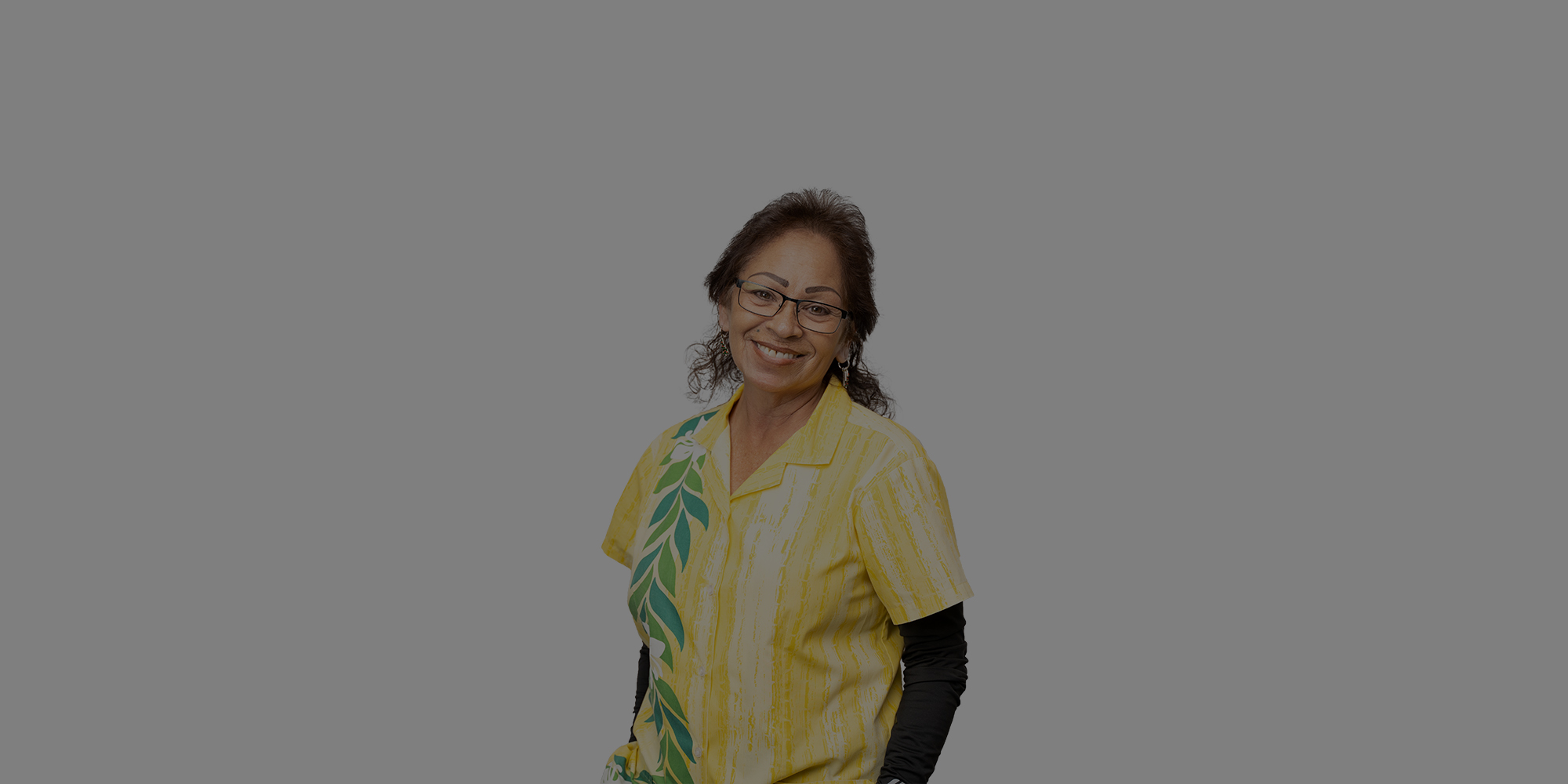 employee_rhonda_2000x1000